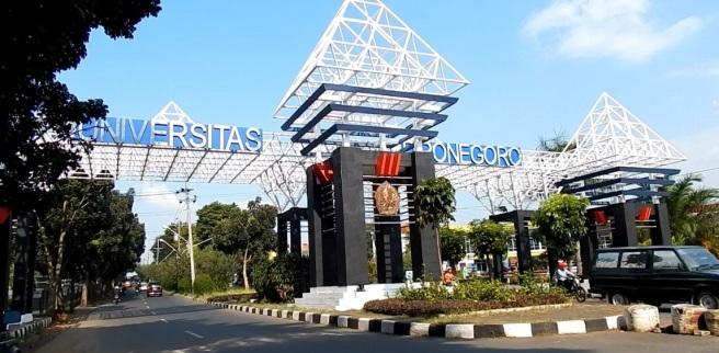 foto-kampus-universitas-diponegoro-undip